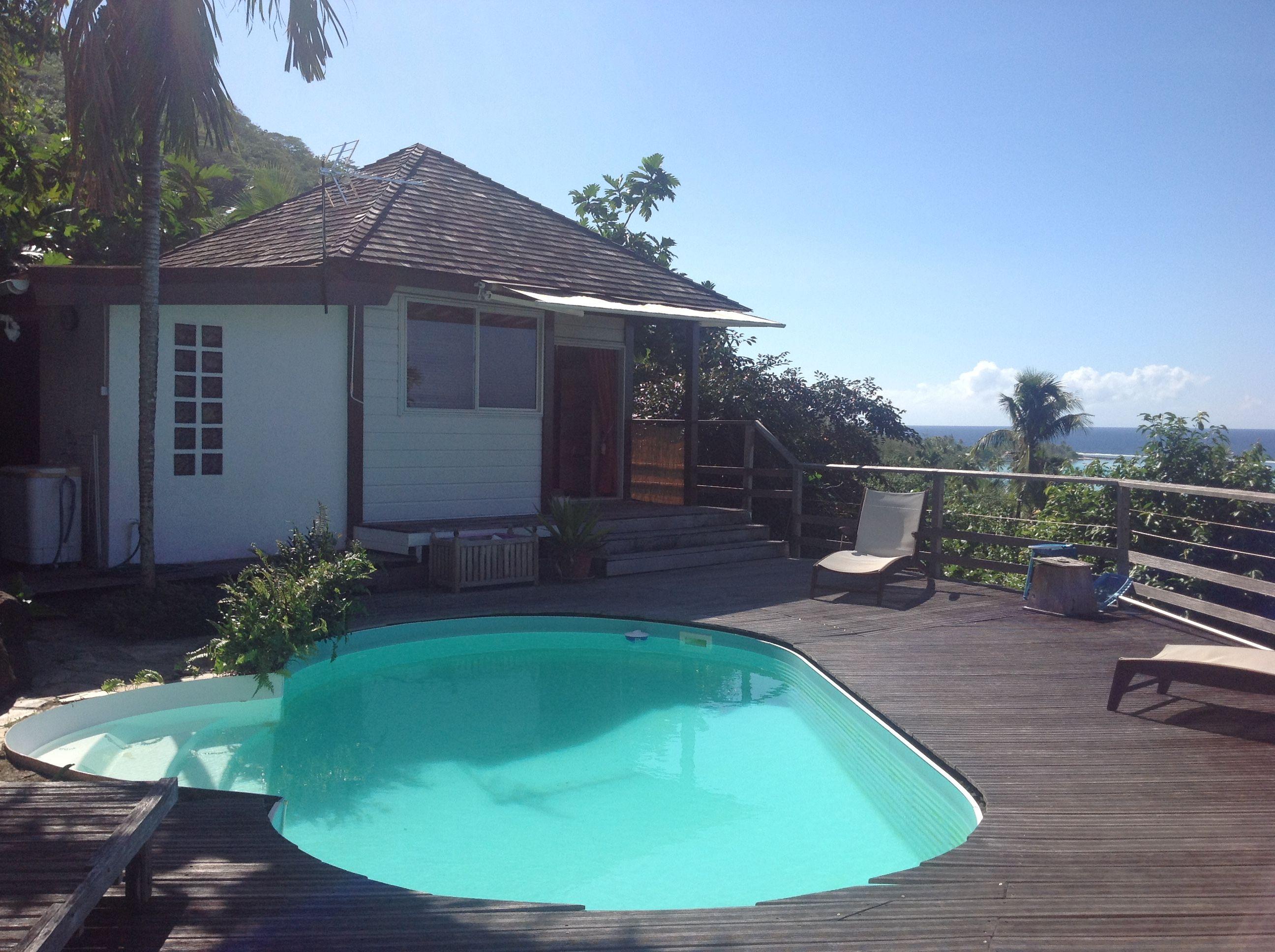 Das haus von cedrik te avaro französisch polynesien guesttoguest