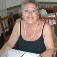 Profil de Mari Carmen