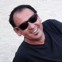 Profile of Victor Vergés