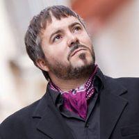 Perfil de José Luis
