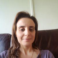 Profile of Ronya