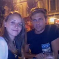 Perfil de François & Elen
