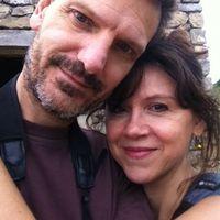 Perfil de Nathalie et Laurent