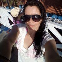 Profil de Idaly