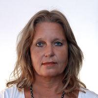 Perfil de Sonja