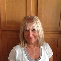 Profil de Janice