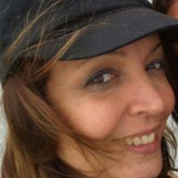 Profile of Monica