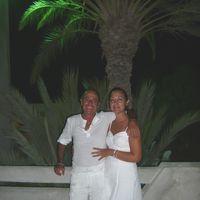 Profil de  Marie-Thé et Jean-Claude