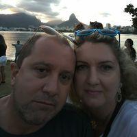 Profil de Sandra e Mauro