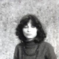 Profil de Chiara