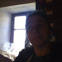 Profil de Solange