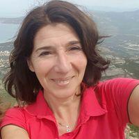 Profil de Marie-jo