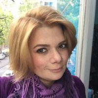 Profil de María Fernanda