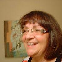 Profil de Claudette