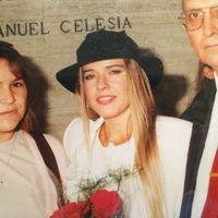 Profile of MARIA ALEJANDRA