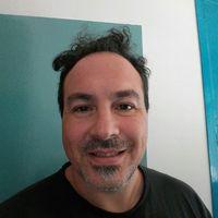 Profil de Arturo