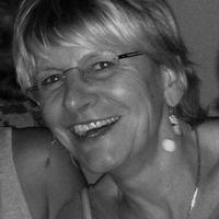 Profil de Colette