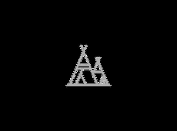 La maison de jean michel watermael boitsfort belgique for Assurance maison belgique