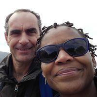 Perfil de Thierry&Myriam