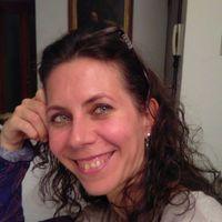 Profile of Chiara Odette