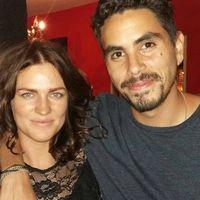 Profil de Giorgio & Anielka