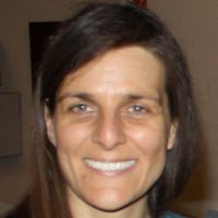 Profile of Belinda