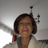 Profil de Anne-Claire