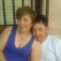Profil de Jose Garcia Lorenzo