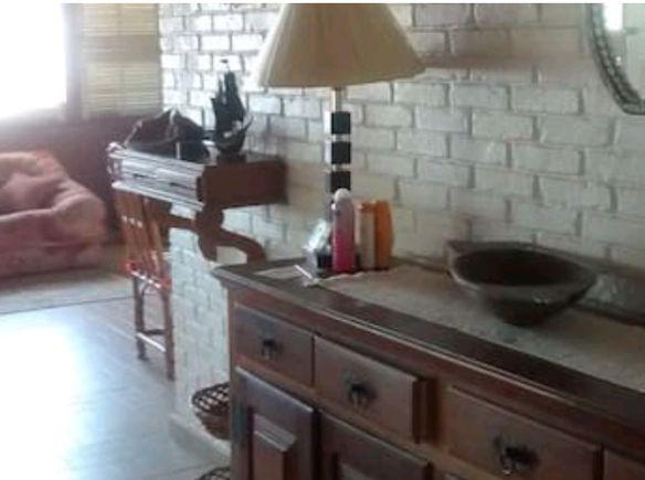 La maison de andre lagoinha br sil guesttoguest for Andre maurois la maison
