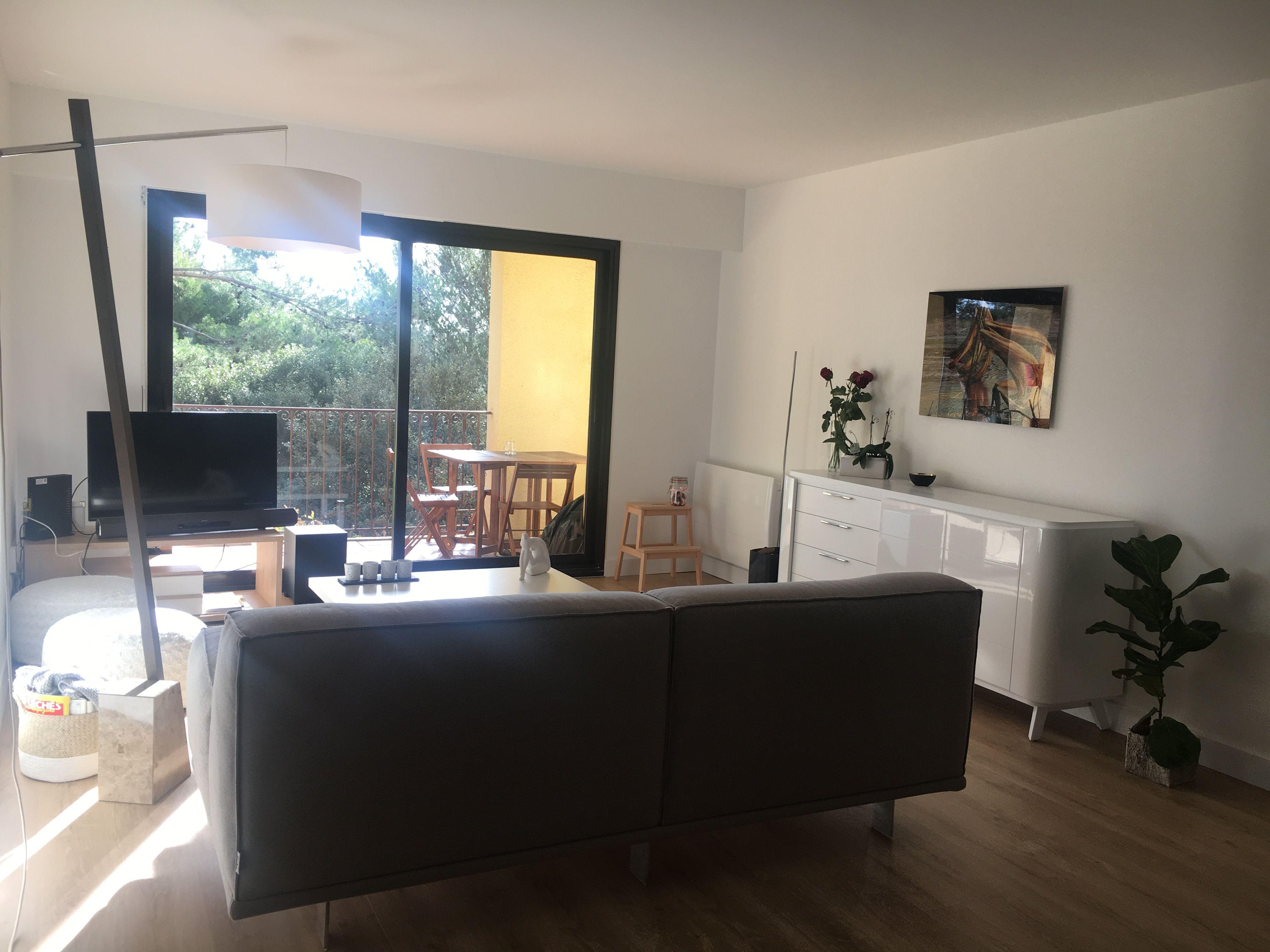echanger nos maisons free luchange de maison dans votre. Black Bedroom Furniture Sets. Home Design Ideas