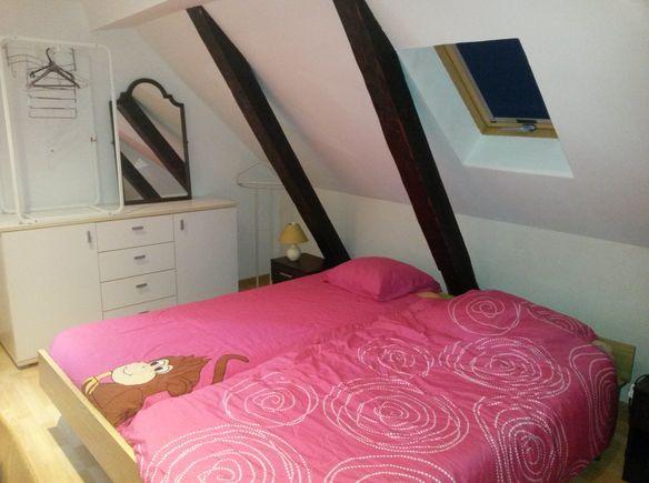 la maison des animaux val rie louis blotzheim france guesttoguest. Black Bedroom Furniture Sets. Home Design Ideas