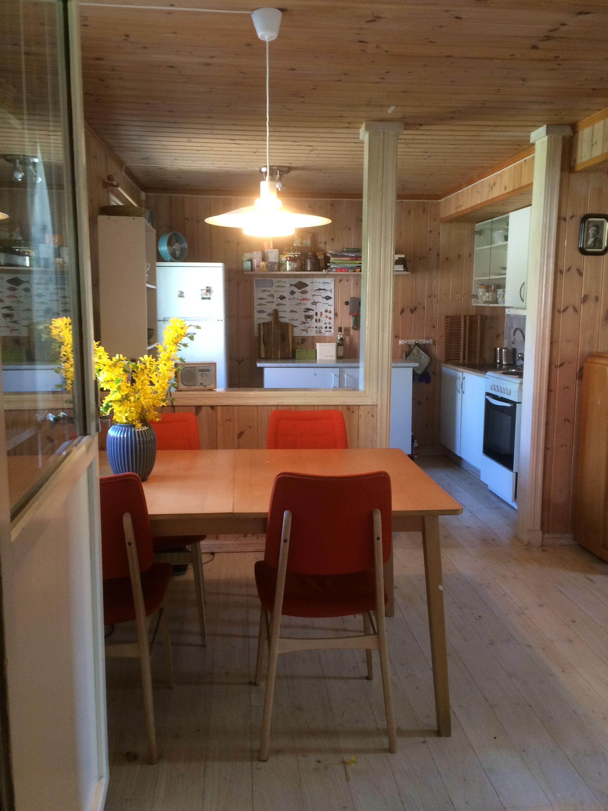 Perfecto Casa Del Sur Y Cocina Ideas Ornamento Elaboración ...
