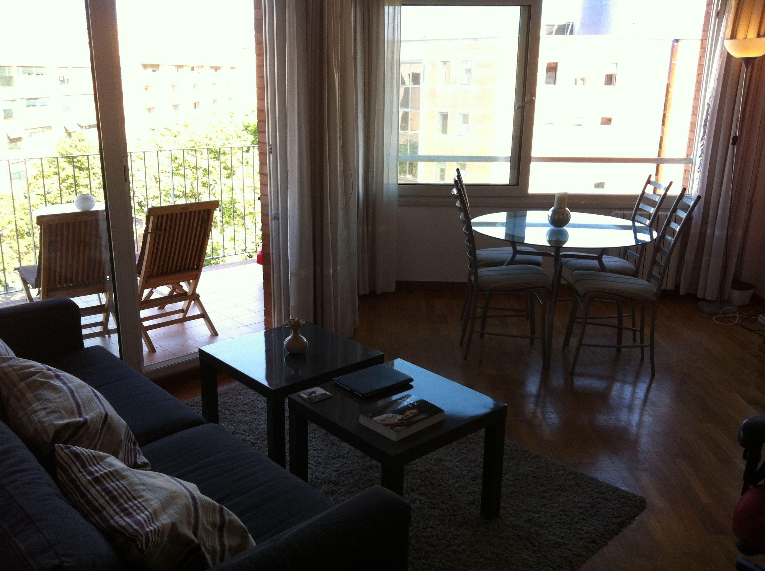 o f ter le nouvel an 5 id es de destinations faciles guesttoguest nos conseils sur l. Black Bedroom Furniture Sets. Home Design Ideas