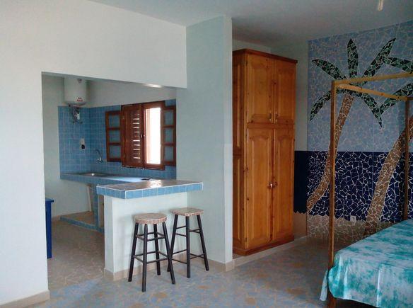Change de maison toubab dialao maison de geny - Echange de maison com ...