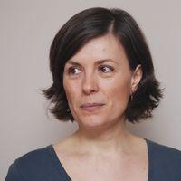Profil de Anne Laure
