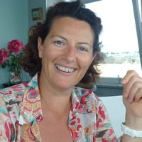 Profile of Carole