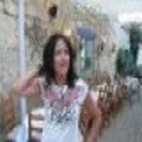 Profil de Djamila