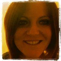 Profil de Laurie