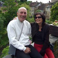 Profil de Line Marie & Walid
