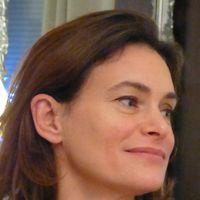 Profil de Karin
