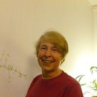 Profil de Olga