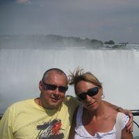 Profil de Slawomir et Iwona