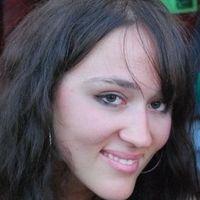 Profil de Rejane