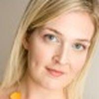 Profil de Priscilla-Ann