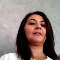 Profil de Leila