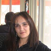 Profil de Mimia