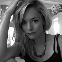 Profil de Jeanny