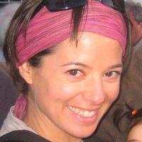 Profil de Gwenlyn