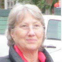 Profile of Virginia