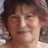 Profil de Mireille